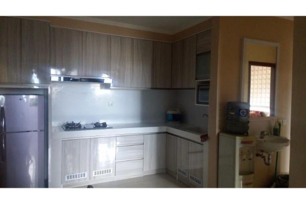 Sewa Apartement The Park Residence Kelapa Gading 9964810