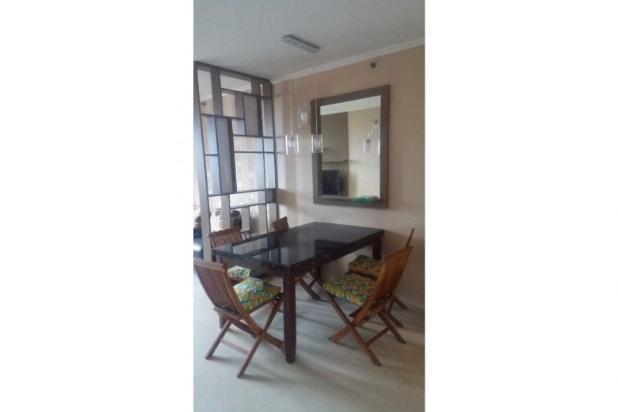 Sewa Apartement The Park Residence Kelapa Gading 9964811