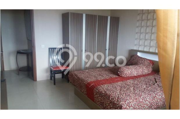 Sewa Apartement The Park Residence Kelapa Gading 9964824