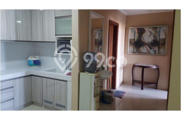Sewa Apartement The Park Residence Kelapa Gading 10443390