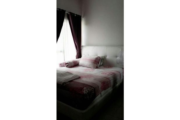 Rumah dijual di  Jakarta Garden City Cluster Alamanda 16224355