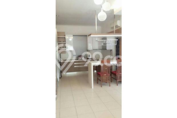 Rumah dijual di  Jakarta Garden City Cluster Alamanda 16224366