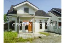 Rumah Minimalis Modern Type 80 area SMA Negeri 10 Bukit Lama