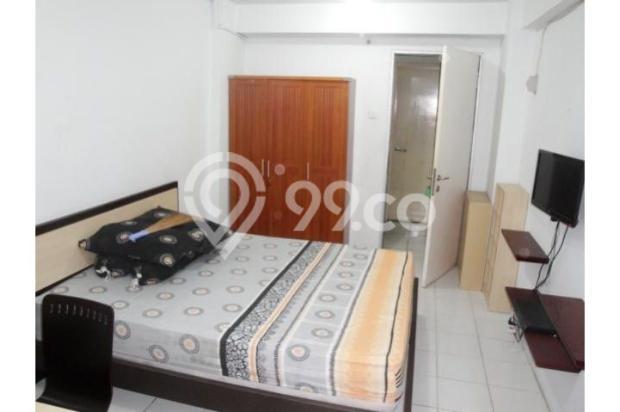 Disewakan Apartemen gading nias residence Type studio tower Alamanda Lt. 05 6153392
