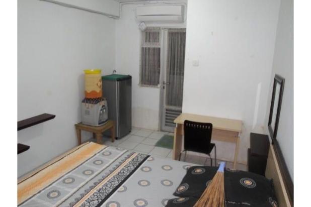 Disewakan Apartemen gading nias residence Type studio tower Alamanda Lt. 05 6153393