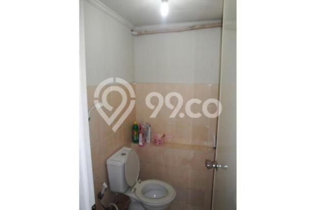 Disewakan Apartemen gading nias residence Type studio tower Alamanda Lt. 05 6153408