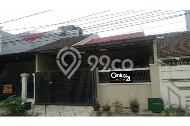 sunter Agung utara (Baru Renovasi) 16049151