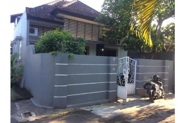 Rp1,45mily Rumah Dijual