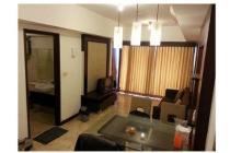 Apartemen Mewah Bandung Kota Braga