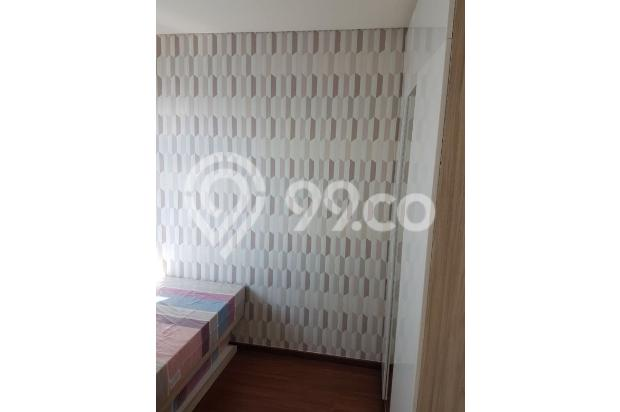 Disewakan Condominium Greenbay Pluit 2br, full furnished, lantai rendah. 16578092