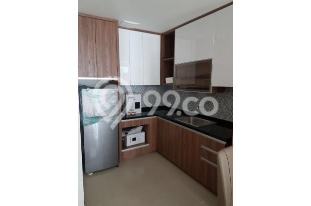 Disewakan Condominium Greenbay Pluit 2br, full furnished, lantai rendah. 16578096