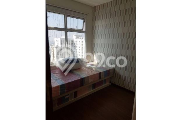 Disewakan Condominium Greenbay Pluit 2br, full furnished, lantai rendah. 16578095