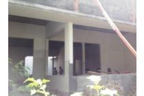 Tempat usaha di Raya tidar Dau kota Malang