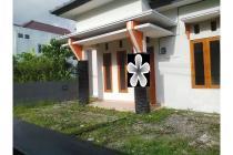 Rumah Di Jogja Dalam Ringroad, Dijual Cepat di Jalan Kabupaten