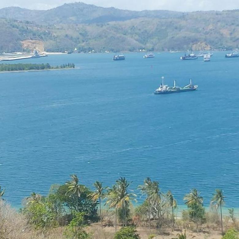 Tanah-Lombok Barat-4