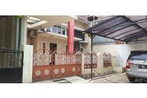 Rumah Nyaman Dan Asri Di Jatibening Estate -