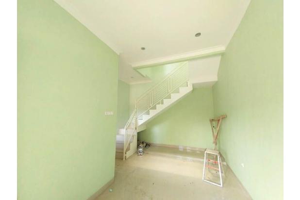 Rumah Baru di jalan Candi Candi Blimbing kota Malang _ 341.18 18270680