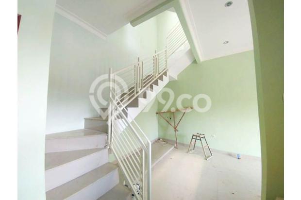 Rumah Baru di jalan Candi Candi Blimbing kota Malang _ 341.18 18270682