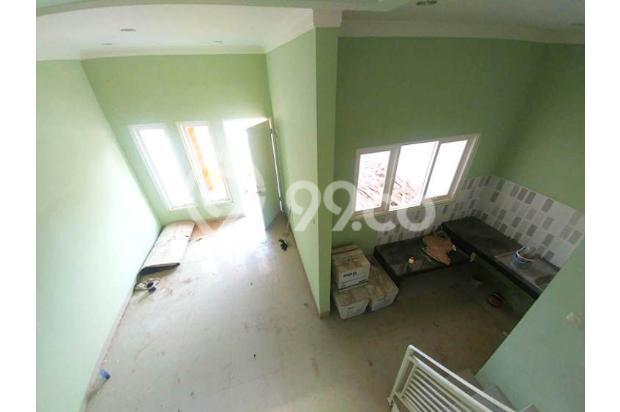 Rumah Baru di jalan Candi Candi Blimbing kota Malang _ 341.18 18270683