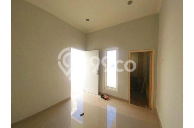 Rumah Baru di jalan Candi Candi Blimbing kota Malang _ 341.18 18270693