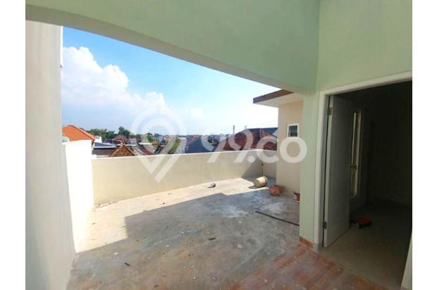 Rumah Baru di jalan Candi Candi Blimbing kota Malang _ 341.18 18270695