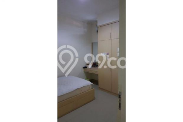 Dijual Rumah Minimalis Lokasi strategis Daerah modernland tangerang. 9192536
