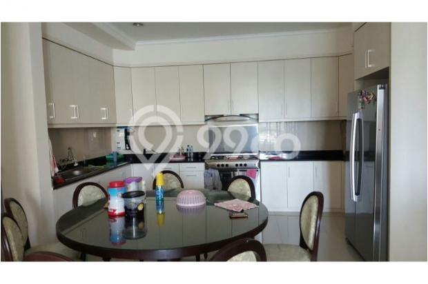 Dijual Rumah Minimalis Lokasi strategis Daerah modernland tangerang. 9192537