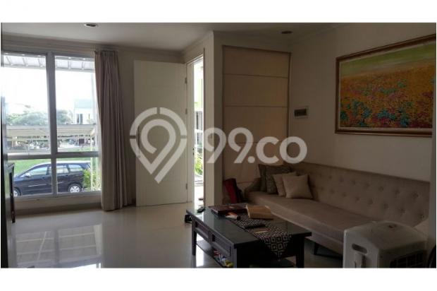 Dijual Rumah Minimalis Lokasi strategis Daerah modernland tangerang. 9192538