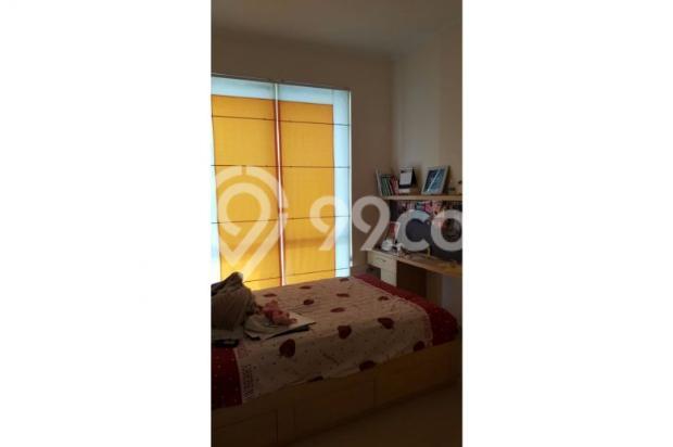 Dijual Rumah Minimalis Lokasi strategis Daerah modernland tangerang. 9192539