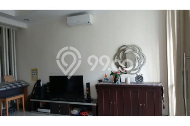 Dijual Rumah Minimalis Lokasi strategis Daerah modernland tangerang. 9192540