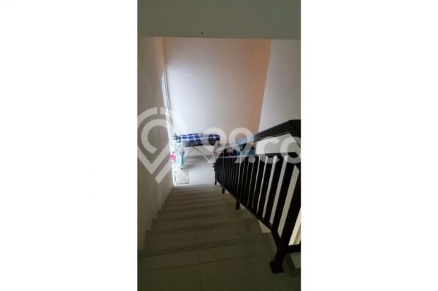 Dijual Rumah Minimalis Lokasi strategis Daerah modernland tangerang. 9192544