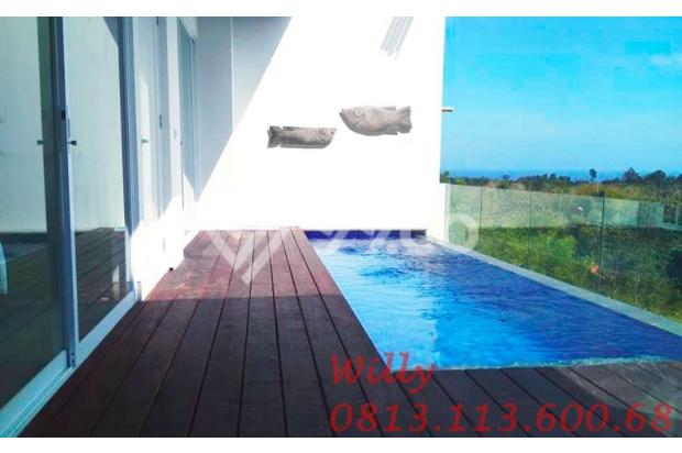 Managed/Private Villa for own use or rent by Operator at Ungasan Bali 17713111