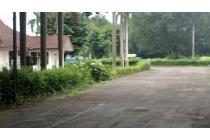 Gudang-Karawang-3