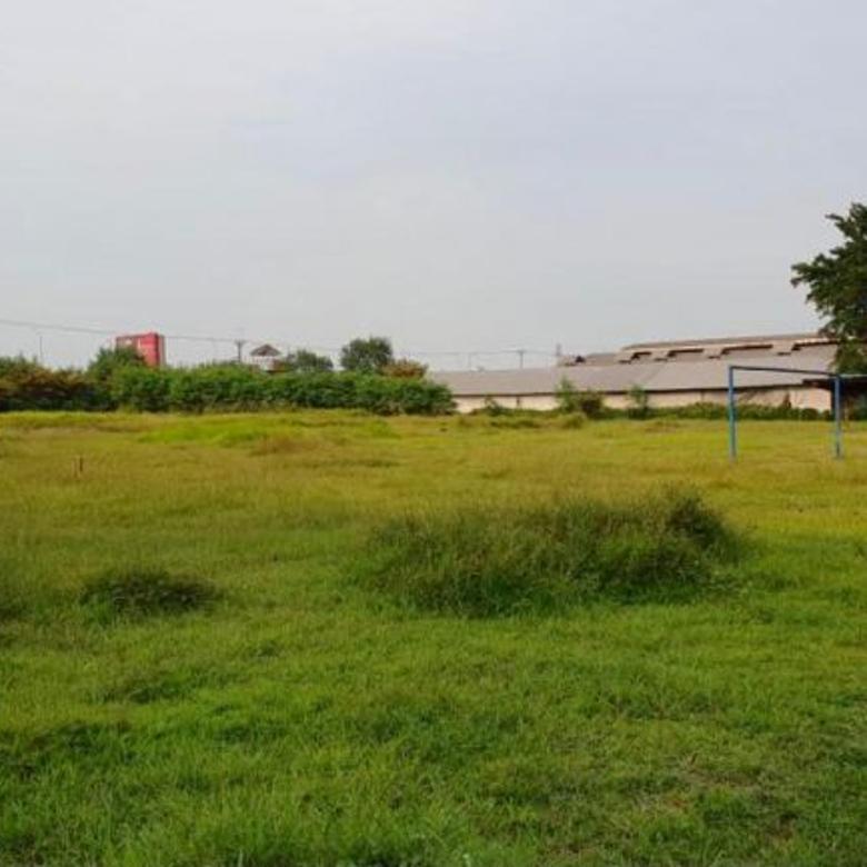 Gudang-Karawang-4