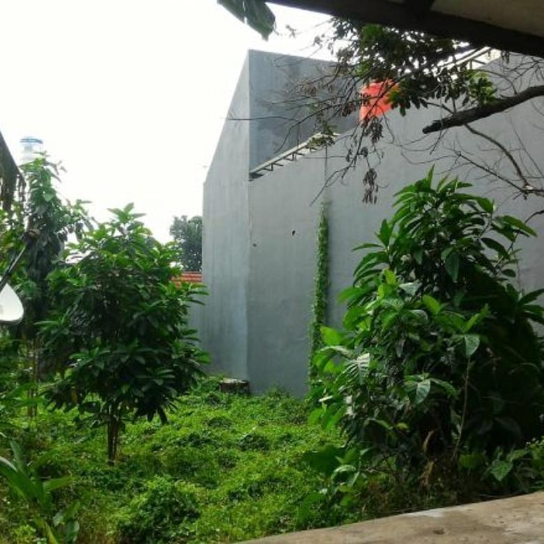 Tanah 275 meter di Cipete, Jakarta Selatan