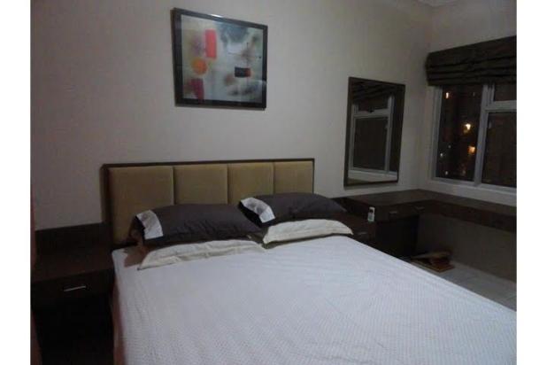 MEDIT 2 TJG DUREN 2 KAMAR, Full Furnish Bagus Bgtt, View CP Mall, Siap Huni 8365602