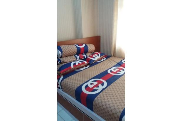 Rp385jt Apartemen Dijual