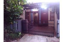 Rumah Di Bekasi Timur Regency 3 ( Murah, Siap Huni, Sudah Renovasi )