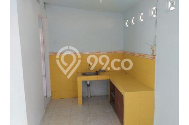 Rumah Dijual Jalan Kabupaten Dekat Jogja City Mall 11694101