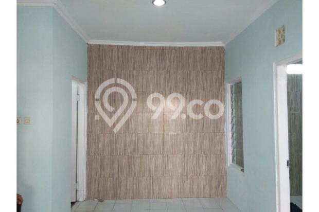 Rumah Dijual Jalan Kabupaten Dekat Jogja City Mall 11694102