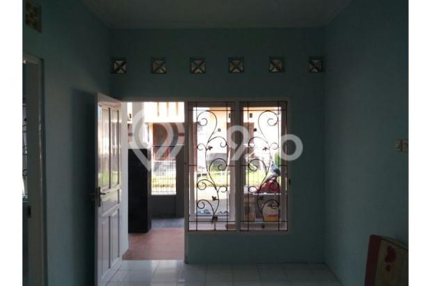 Rumah Dijual Jalan Kabupaten Dekat Jogja City Mall 11694103