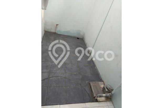 Rumah Dijual Jalan Kabupaten Dekat Jogja City Mall 11694107