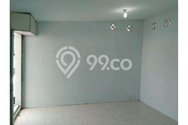 Rumah Dijual Jalan Kabupaten Dekat Jogja City Mall 11694105