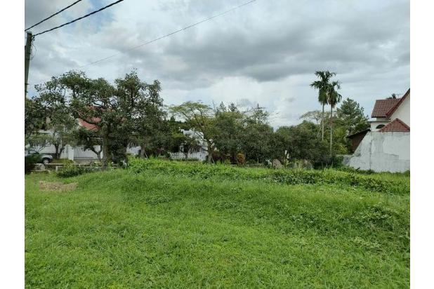 Rp5,38mily Tanah Dijual