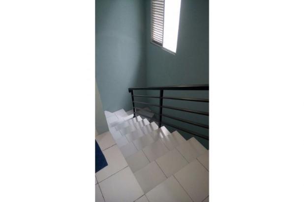 Dijual Rumah Minimalis Lokasi strategis  Cibinong Bogor. 8780633