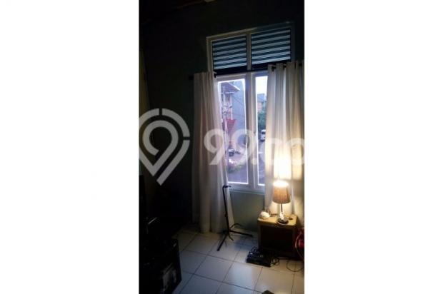 Dijual Rumah Minimalis Lokasi strategis  Cibinong Bogor. 8780637