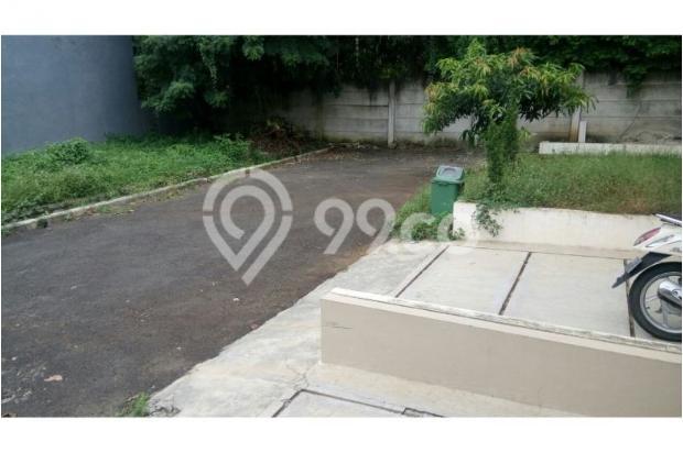 Dijual Rumah Minimalis Lokasi strategis  Cibinong Bogor. 8780641