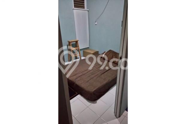 Dijual Rumah Minimalis Lokasi strategis  Cibinong Bogor. 8780635