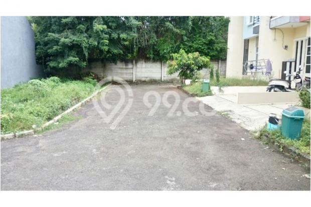 Dijual Rumah Minimalis Lokasi strategis  Cibinong Bogor. 8780642