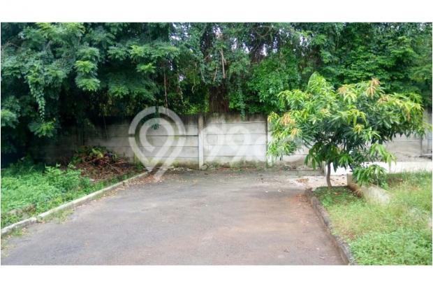 Dijual Rumah Minimalis Lokasi strategis  Cibinong Bogor. 8780643
